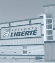 Liberty Spring